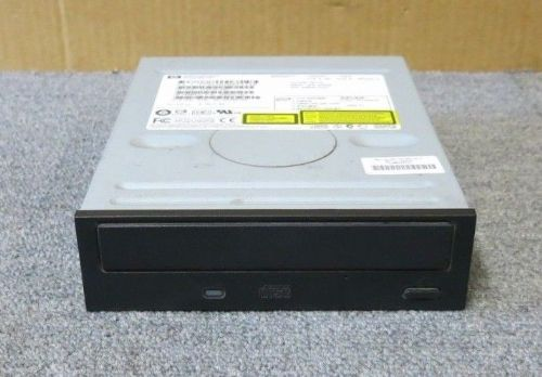 HP 176135-MD1 GCR-8482B 288894-001 Black 48x IDE Internal Computer CD-ROM Drive